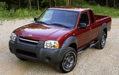 ... Click Image For Larger Version Name: 2001.nissan.frontier.8267 E