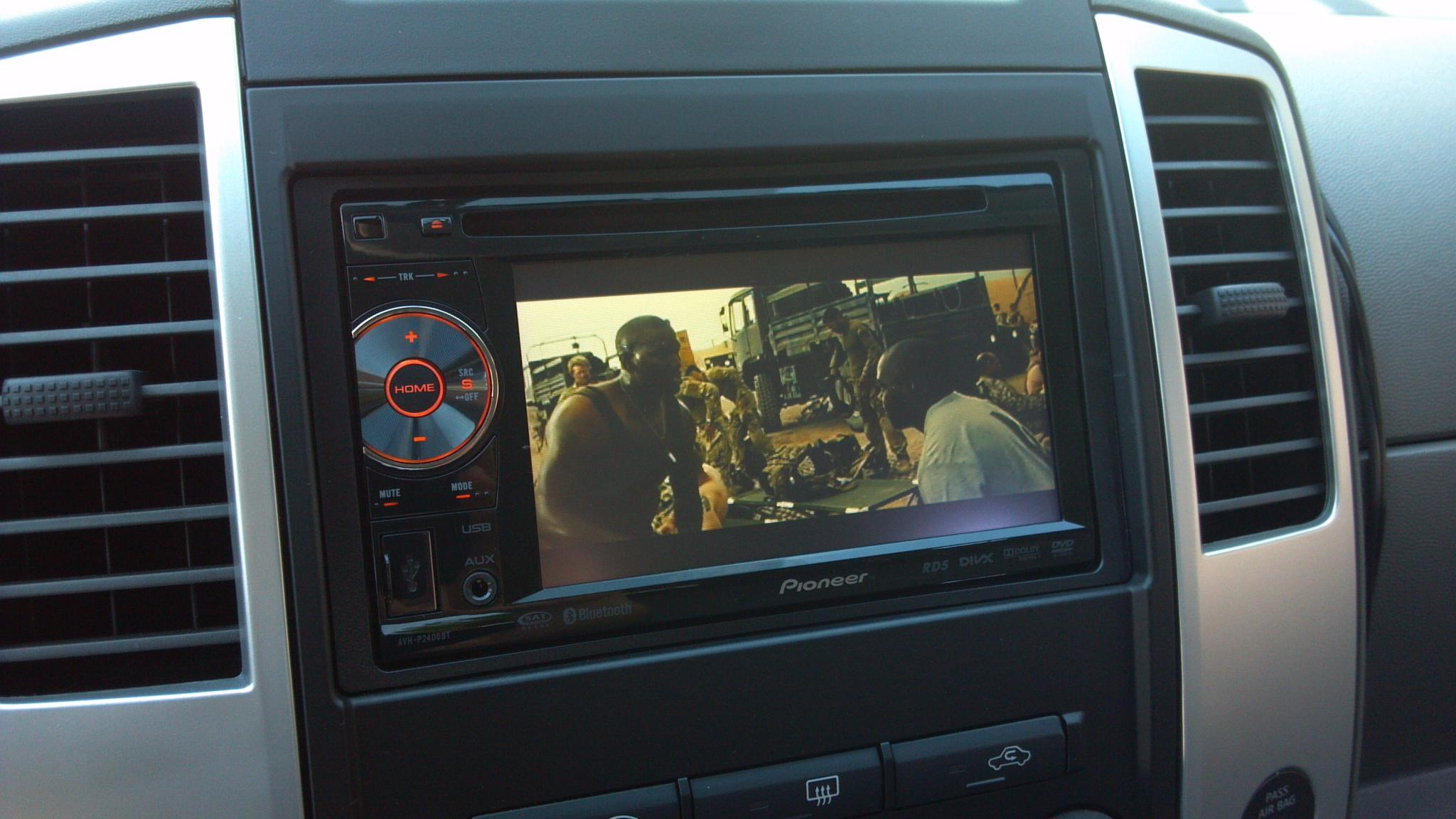 38898d1347728253 2012 sv stock radio 2012 09 01_15 09 06_737 2012 sv stock radio nissan frontier forum 2012 nissan frontier radio wiring harness at crackthecode.co