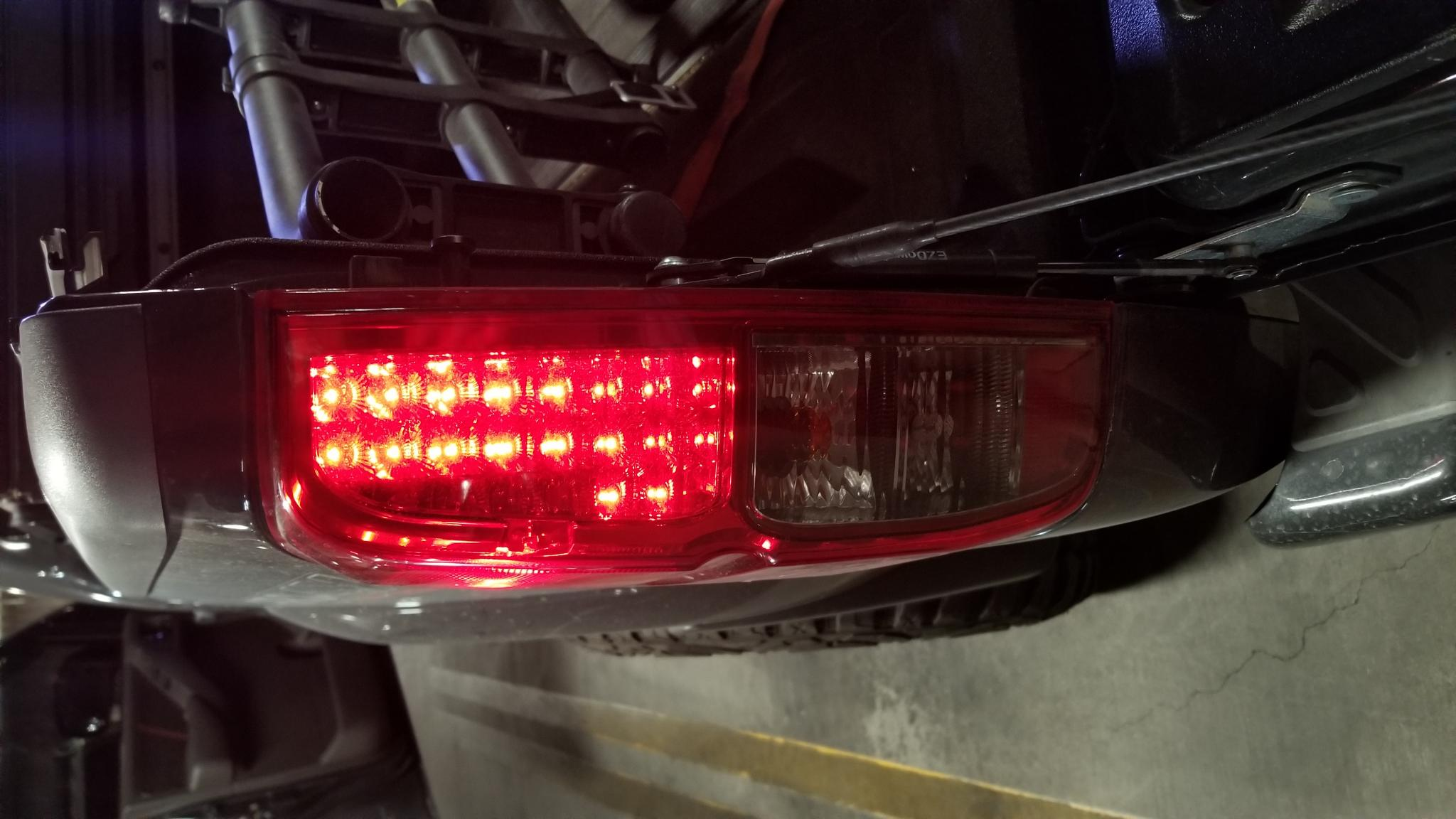 2011 nissan frontier part out bully dog smoked tail lights xoskel 2011 nissan frontier part out bully dog smoked tail lights xoskel light bar nissan frontier forum aloadofball Gallery