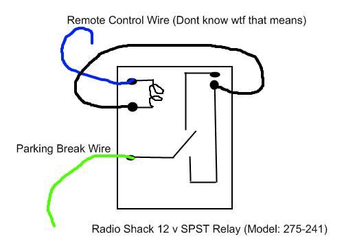 pioneer avh x5800bhs wiring diagram pioneer image pioneer avh x5800bhs wiring diagram pioneer auto wiring diagram on pioneer avh x5800bhs wiring diagram