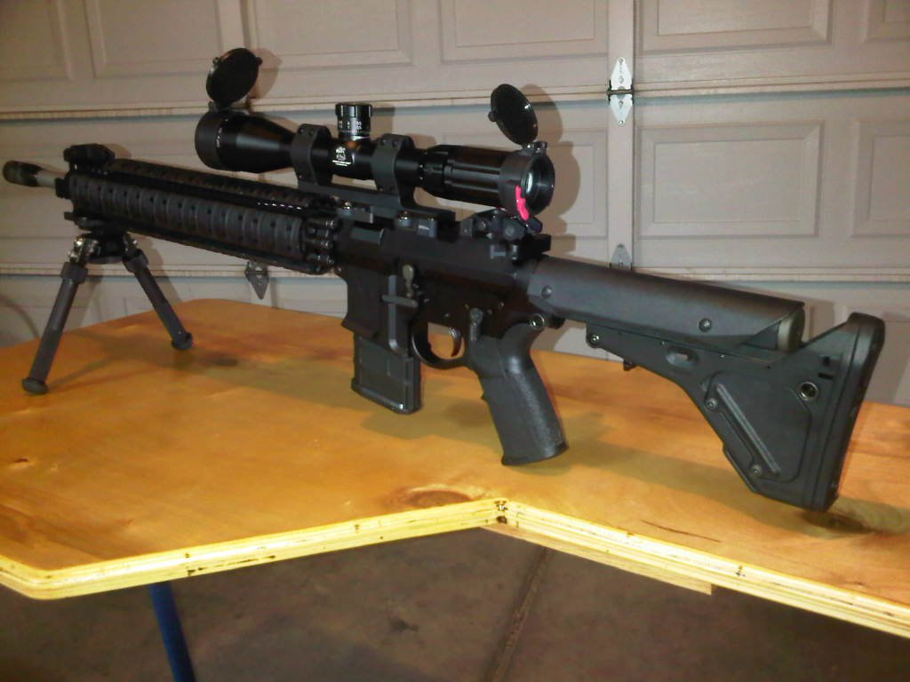 Any shooters with a Ruger Mini-14?-ar-15.jpg