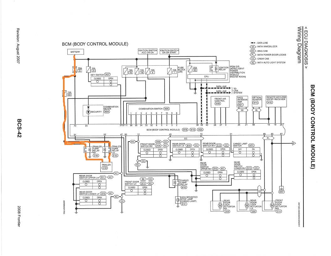 [FPER_4992]  0CD2D2D Nissan Xterra 2015 Fuse Box Diagram | Wiring Library | 2015 Nissan Frontier Fuse Box Diagram |  | Wiring Library