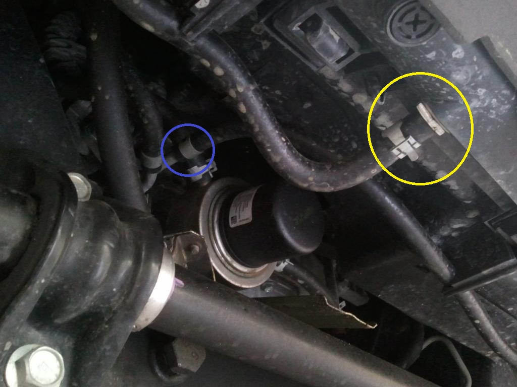 2009 Nissan Altima Transmission >> Transmission/radiator Cross Contamination on '05-'10 Models means BYPASS NOW! - Page 54 - Nissan ...