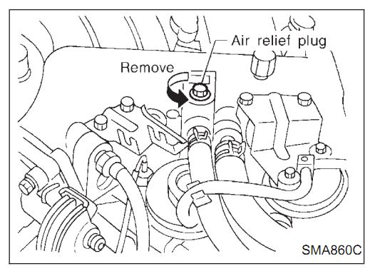 2006 scion tc thermostat location diagram  2006  free