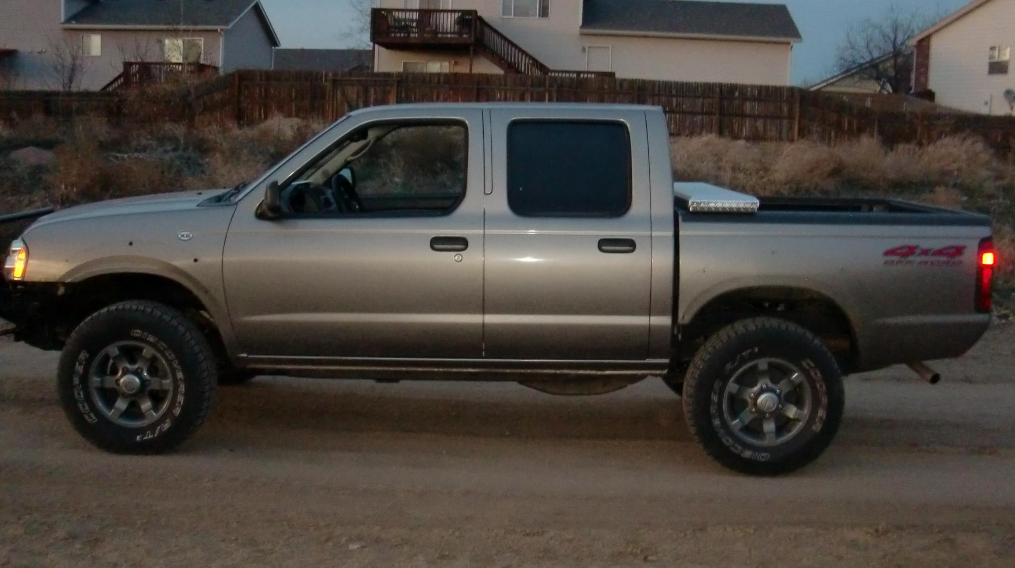service manual how to remove fender 2008 nissan frontier service manual how to remove fender. Black Bedroom Furniture Sets. Home Design Ideas