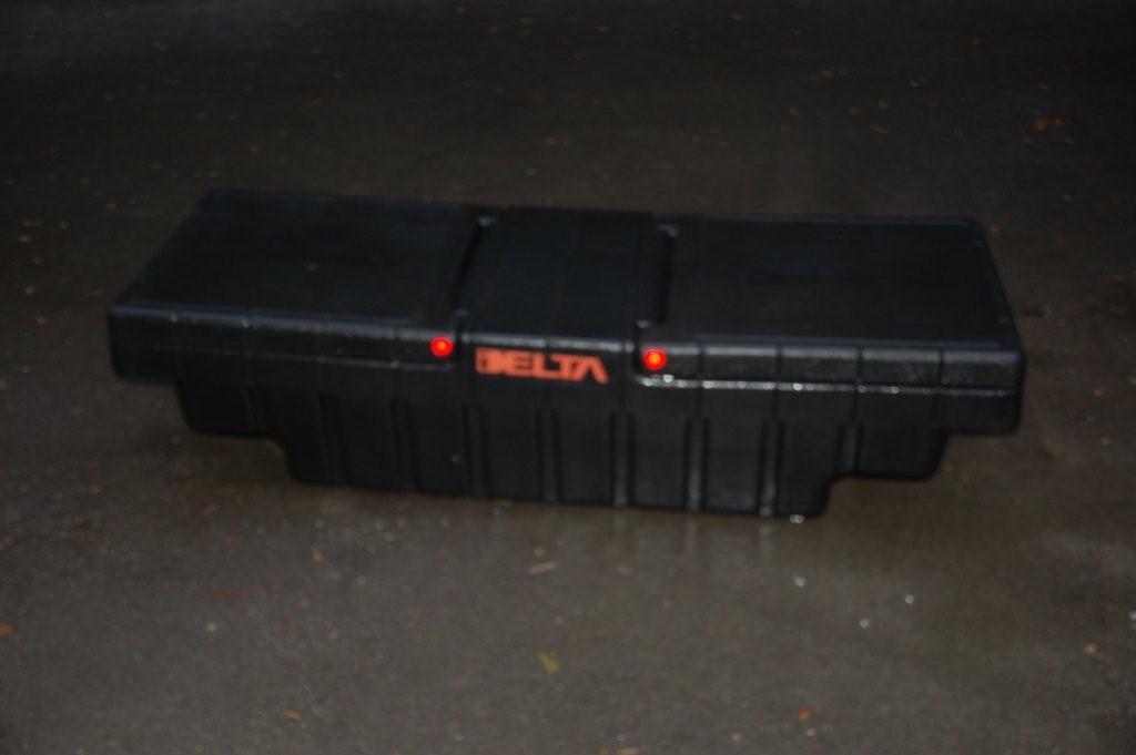 delta tool box logo. click image for larger version name: delta tool box 6.jpg views: 969 logo d