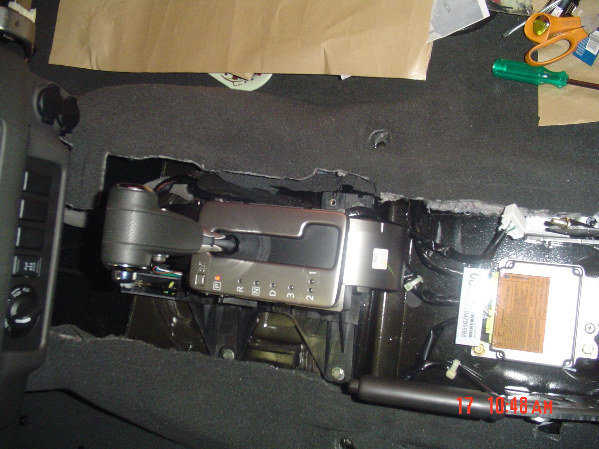 2003 F350 Fuse Panel Diagram Http Wwwjustanswercom Ford 2wh902003