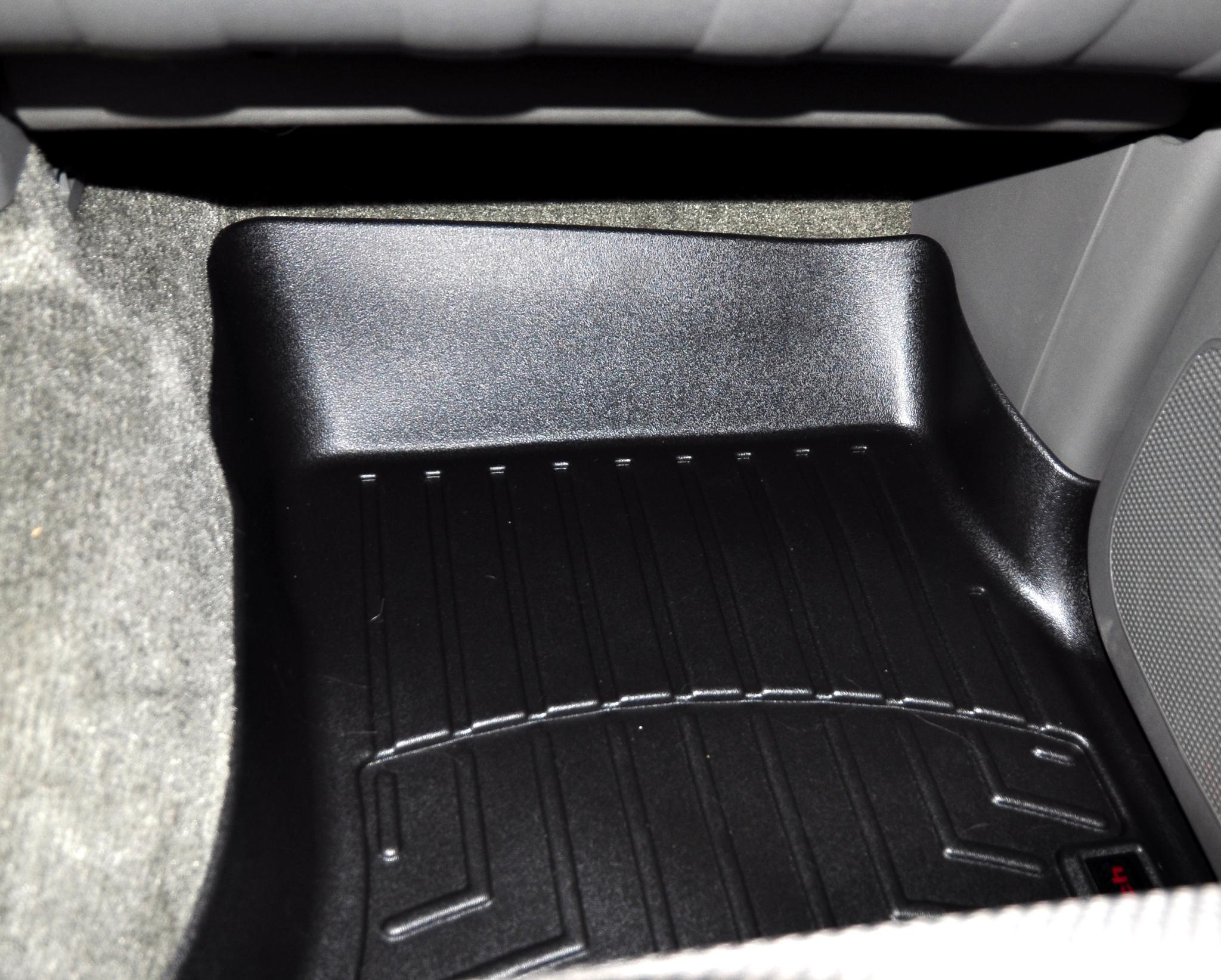 Weathertech floor mats rav4 2012 -  Click Image For Larger Version Name Dsc_6792 Jpg Views 1926 Size 382 8