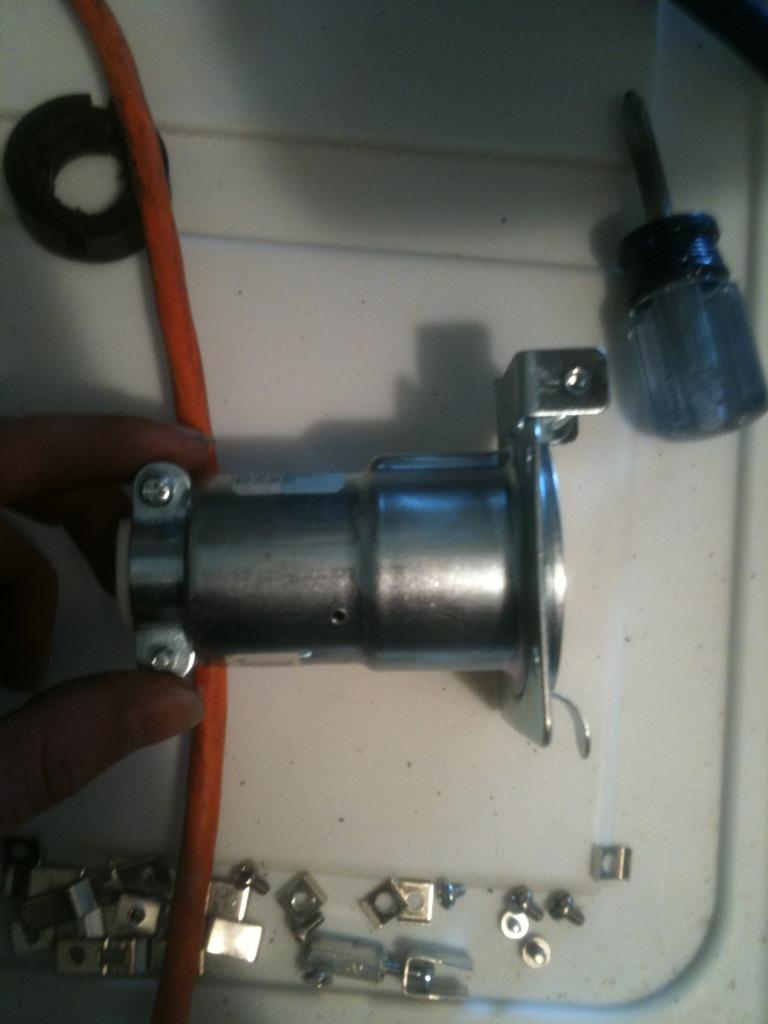 Rear bumper hidden winch-imageuploadedbyag-free1357096111.601722.jpg