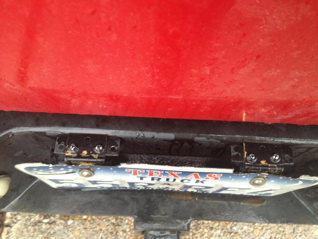 Rear bumper hidden winch-imageuploadedbyag-free1357166174.843257.jpg