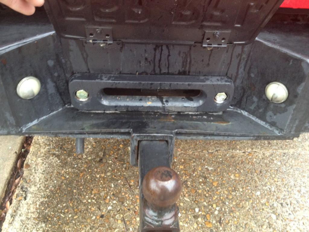 Rear bumper hidden winch-imageuploadedbyag-free1357166188.465366.jpg
