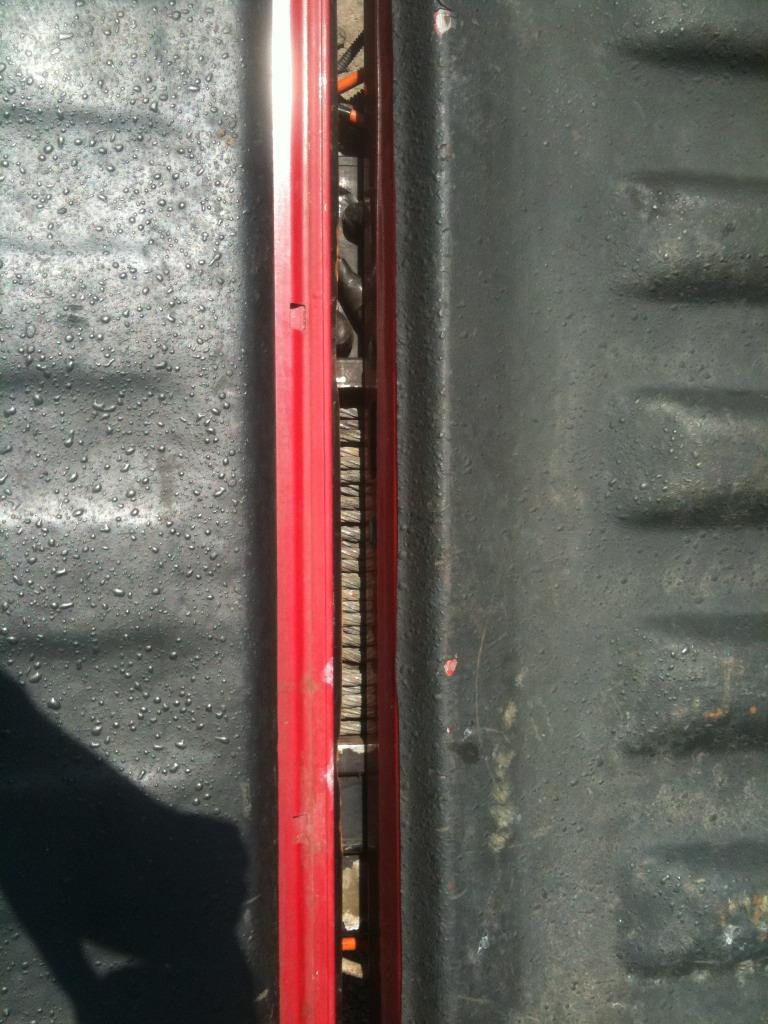 Rear bumper hidden winch-imageuploadedbyag-free1357166798.327287.jpg