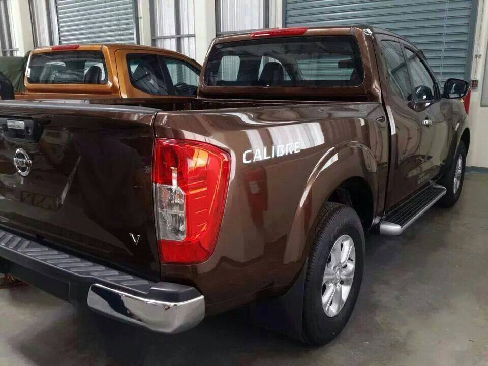 2019 Nissan Frontier Redesign Guawa