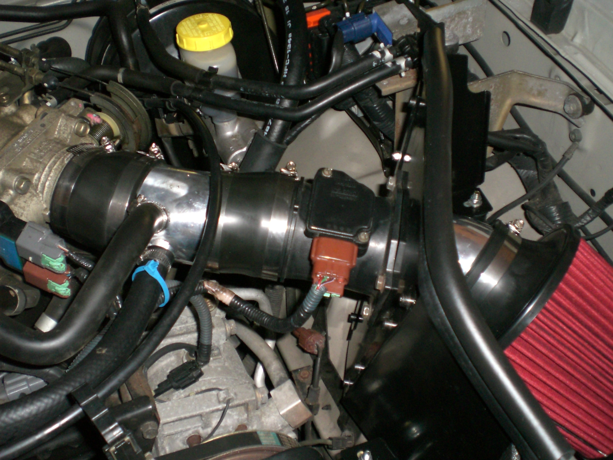 Just installed a Ebay Cold Air Intake-intake-001.jpg