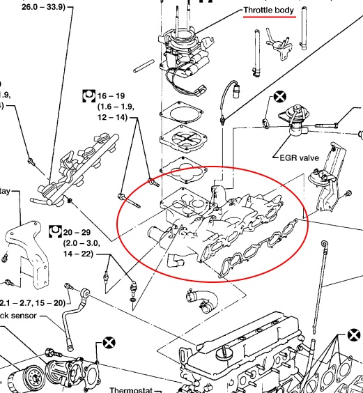 98 nissan frontier diagram knocking sensor wiring diagram library rh 42 desa penago1 com