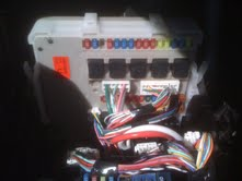 IPDM Relay, which one?-ipdm-relay-box..jpg