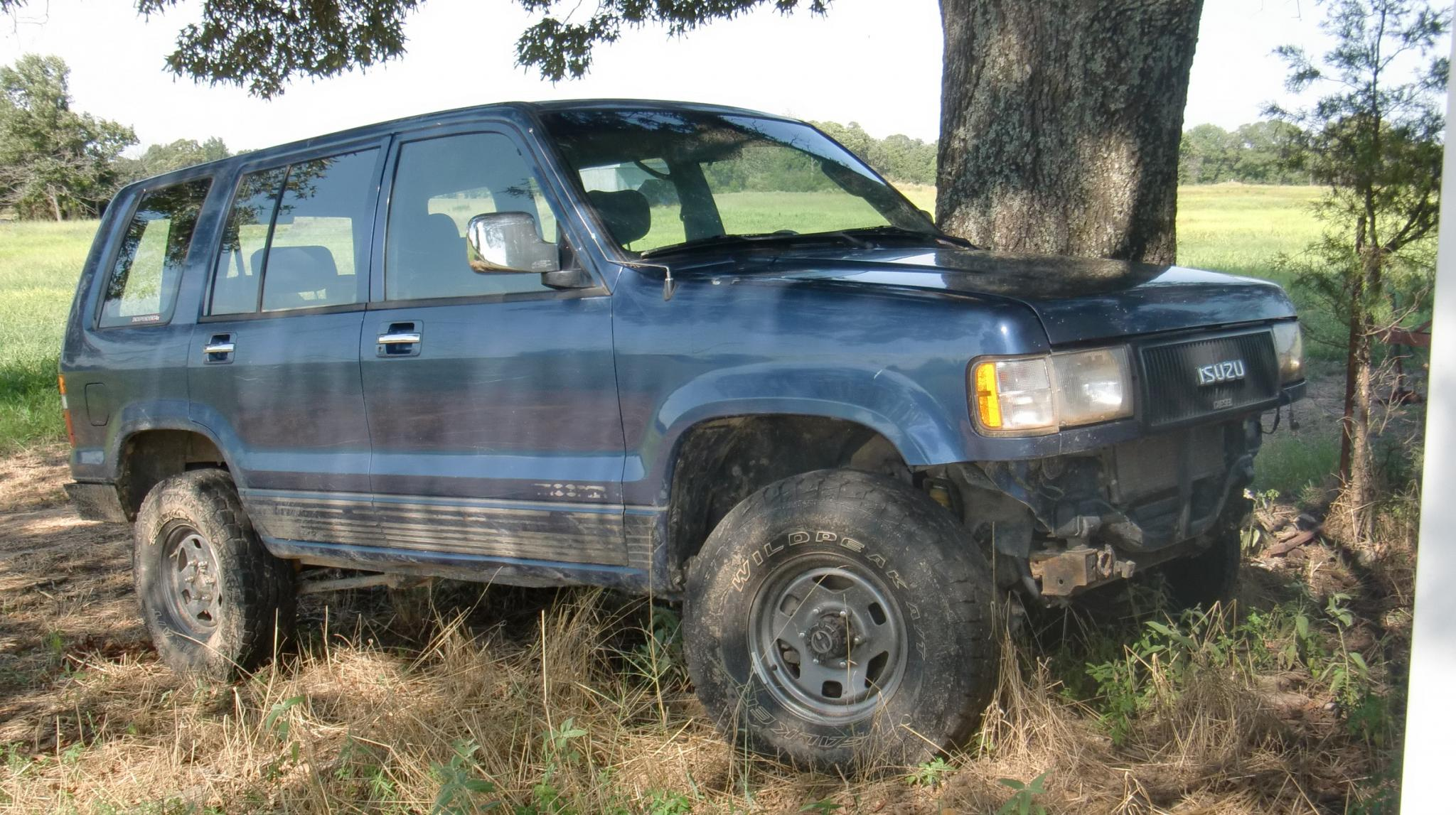2003 sel engine swap page 3 nissan frontier forum