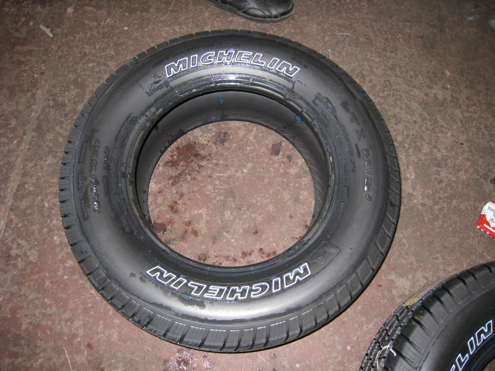 click image for larger version name michelin tires 004jpg views 1812 size