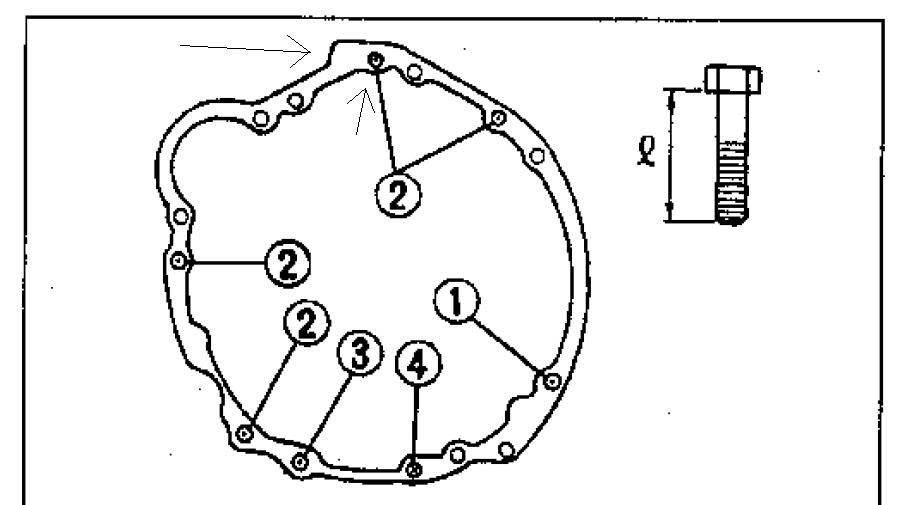 egr pressure feedback sensor location  diagram  auto
