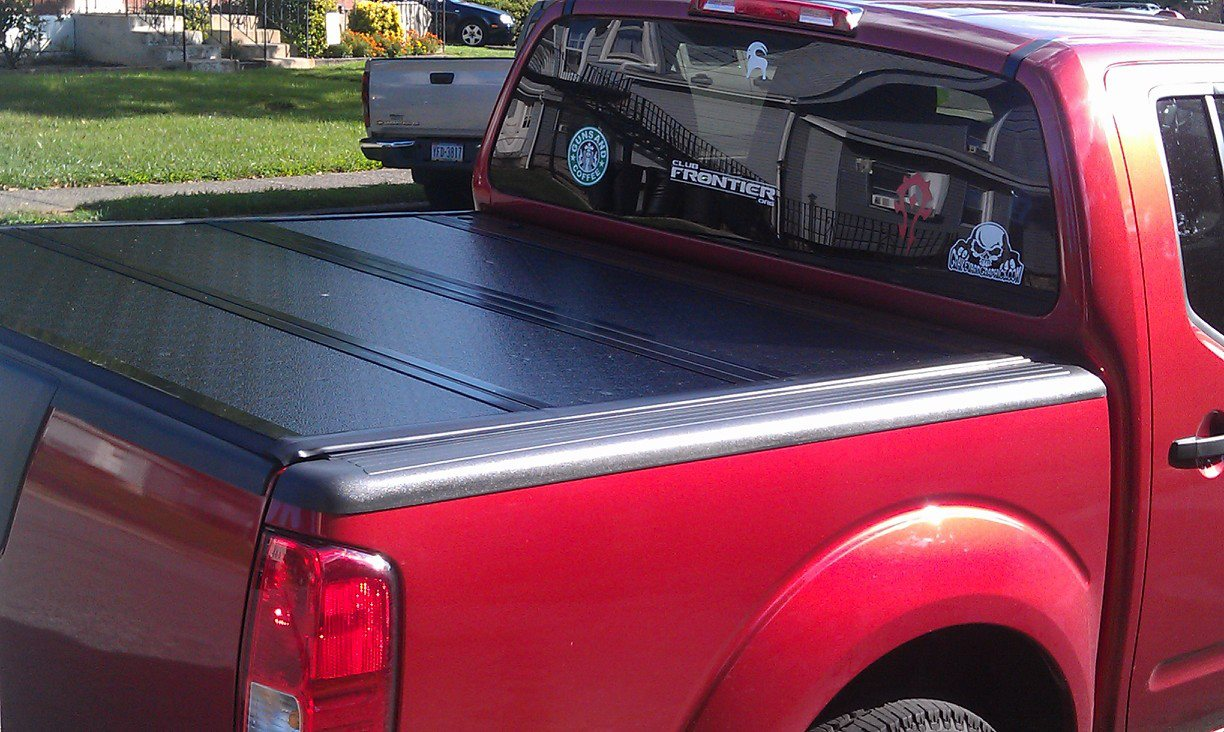 Click image for larger version name new tonneau cover jpg views 1028 size
