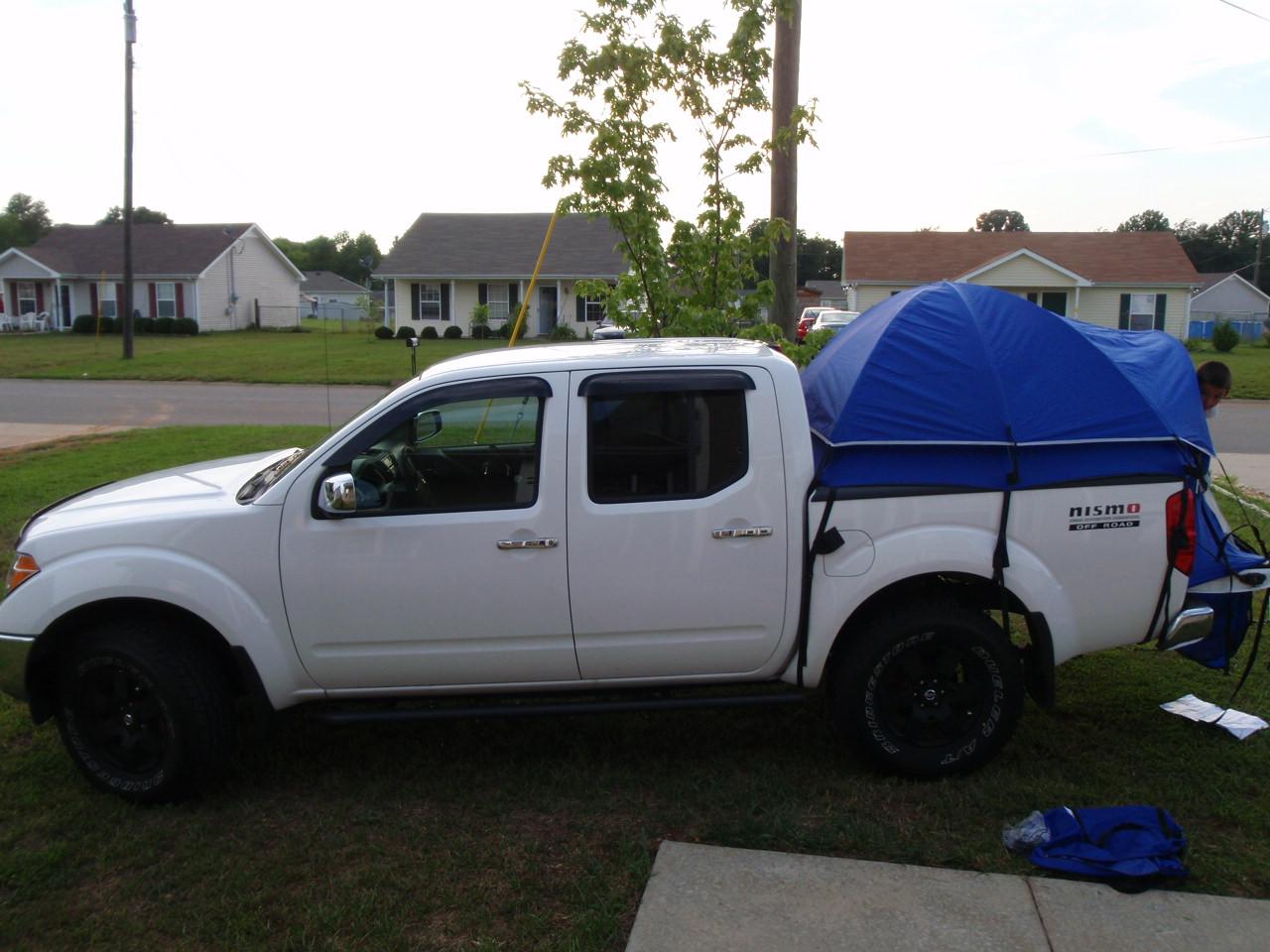 Cc Nissan Bed Tent P7100093 Jpg