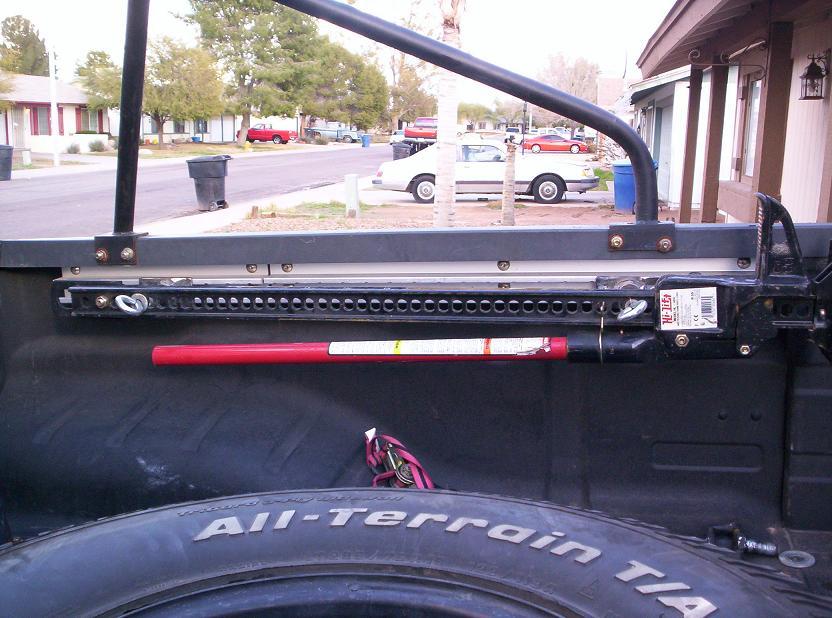 Tools amp Storage  Supercheap Auto