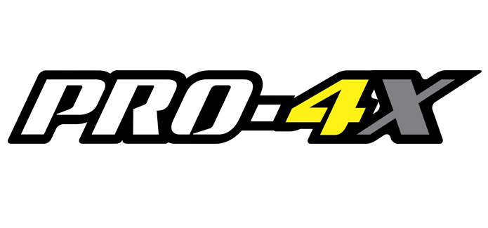 Frontier Nissan Logo >> Custom Pro-4X Logo - Nissan Frontier Forum