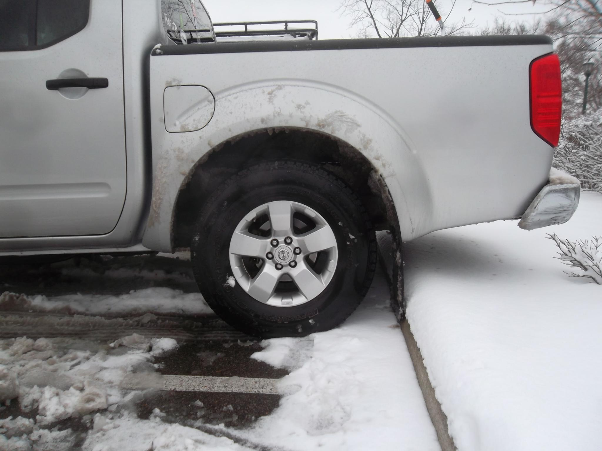 Post pictures of your truck in 2012-2013 snow-sam_0386.jpg