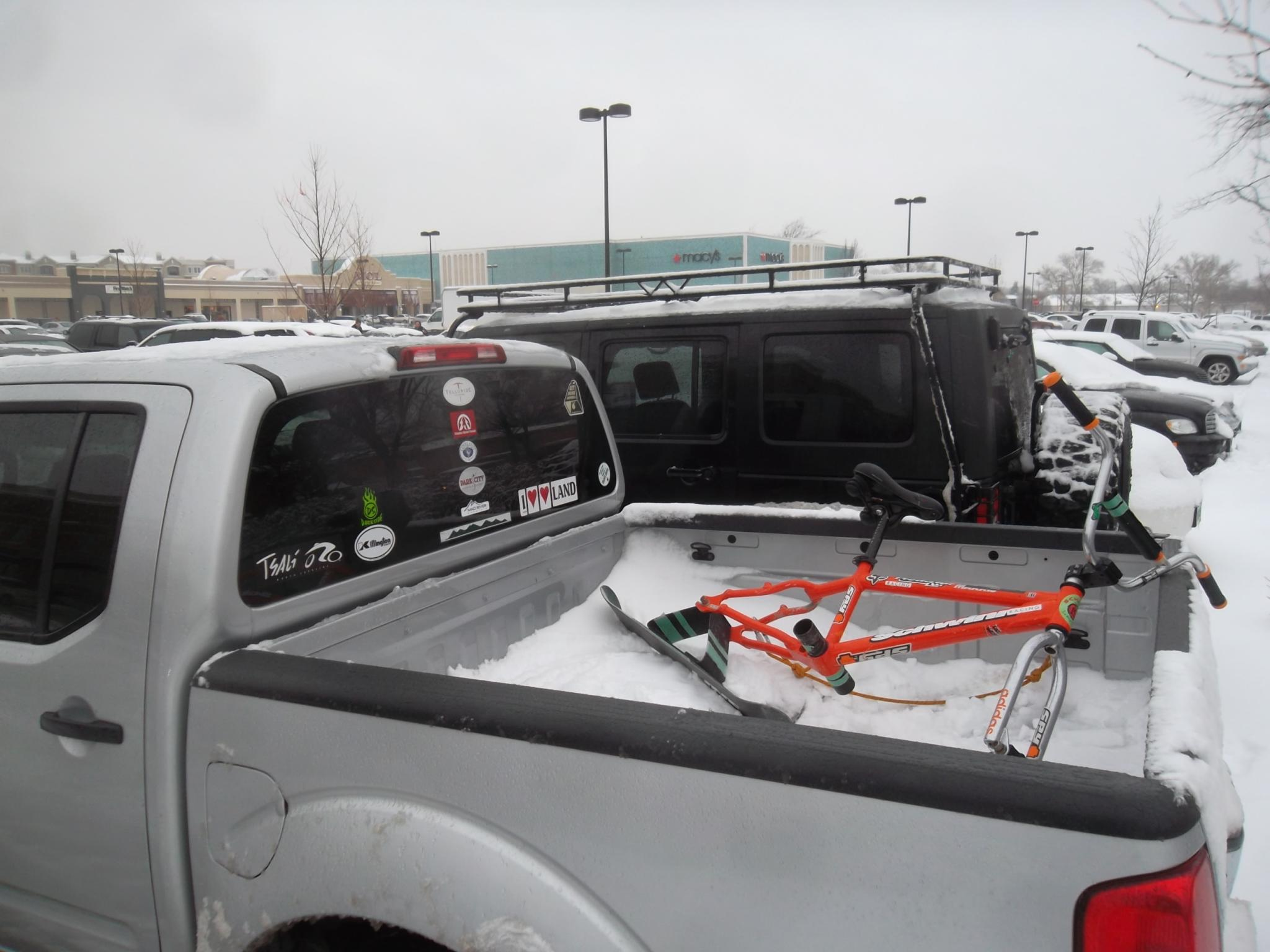 Post pictures of your truck in 2012-2013 snow-sam_0387.jpg