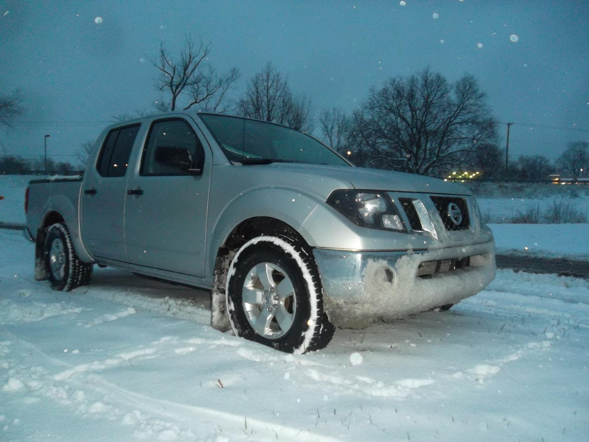 Post pictures of your truck in 2012-2013 snow-sam_0409.jpg