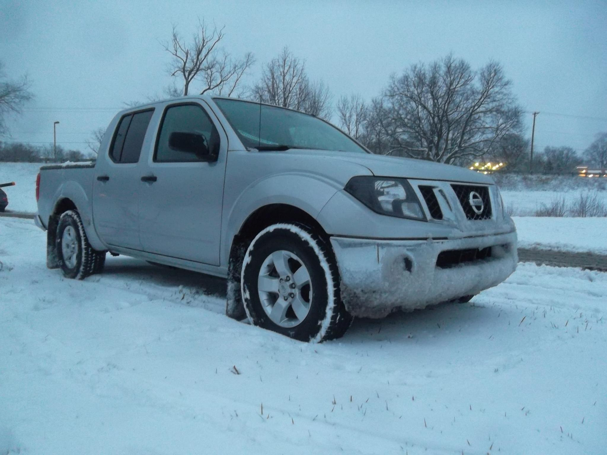 Post pictures of your truck in 2012-2013 snow-sam_0410.jpg