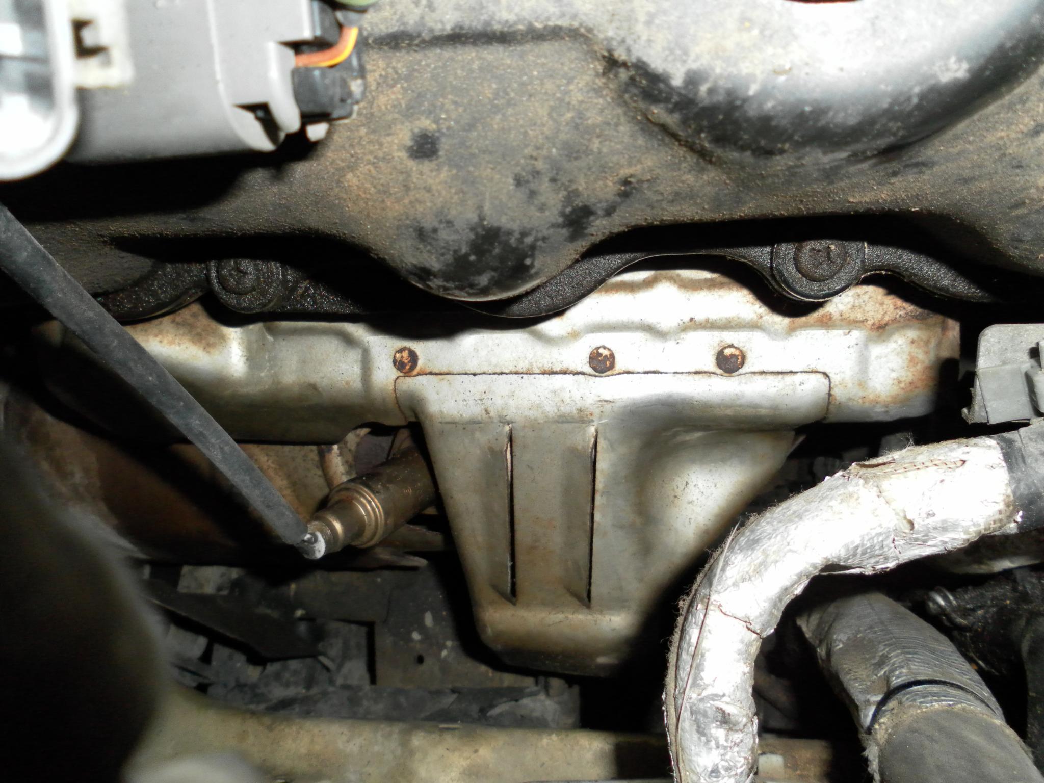 Cat B Engine Reviews