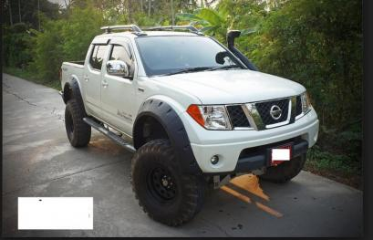 Nissan Titan Engine Hd Images likewise Nissan Frontier Crew Cab Pro X Lgthumb also Nissan Frontier Dash With Technology Large further Nissan Titan Pro X Carpet Big further Uicmzw. on 2017 nissan frontier pro 4x
