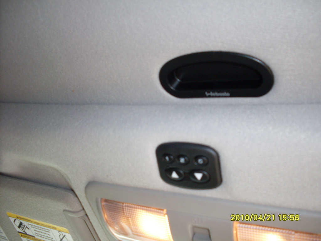 Desktop Receipt Scanner Pdf Factory Moonroof In Se V   Page   Nissan Frontier Forum Return Without Receipt with Free Online Receipt  Click Image For Larger Version Name Sdcjpg Views  Size    Top Rated Receipt Scanner Word