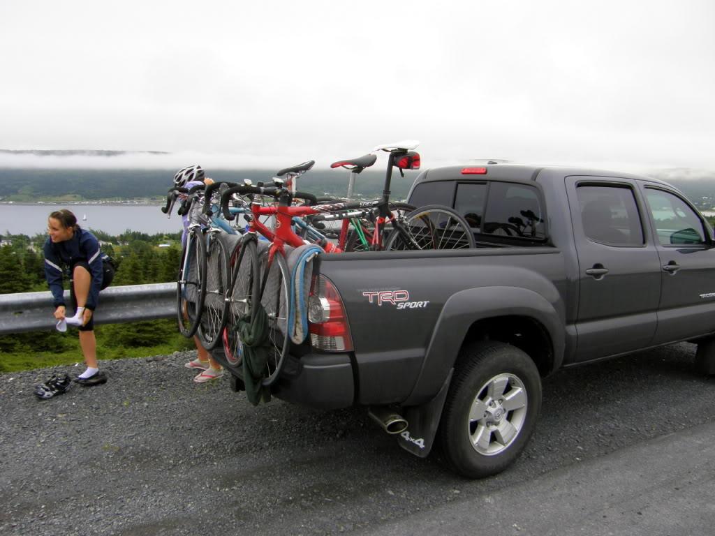 Click Image For Larger Version Name Tailgatebikes2 Jpg Views 5556 Size 117 0