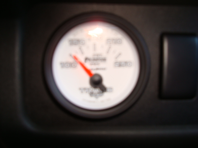 Update: Transmission Temperature Gauge Tech Info-trans-temp-gauge-002.jpg