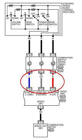 car audio capacitor wiring car image wiring diagram car audio capacitor installation car image about wiring on car audio capacitor wiring