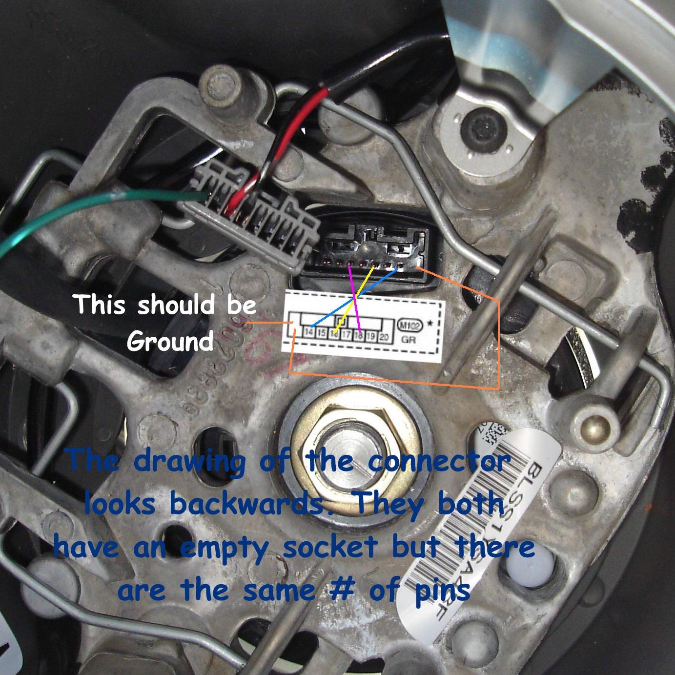 wiring cutout jpg
