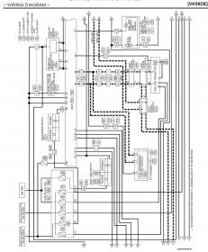 89090d1402664037 how 2nd gen vk56 swap wiring how to 2nd gen vk56 swap page 3 nissan frontier forum alpine ine s920hd wiring diagram at cos-gaming.co