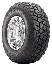 big o bigfoot tires