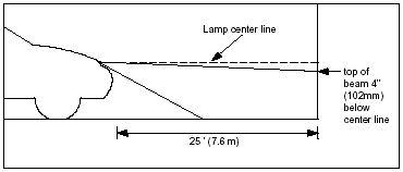 OEM Fog Light Install Help Please | Nissan Frontier Forum  Dodge Ram Fog Light Wiring Diagram on