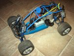 RC10GT with Tmaxx equip(5).jpg