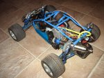 RC10GT with Tmaxx equip(8).jpg