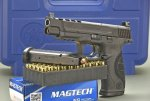 Smith_Wesson_Performance_Center_Ported_MP40L_C.O.R.E._2.JPG