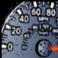Trip Computer Test Function | Nissan Frontier Forum