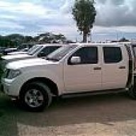 D40 Diesel Poor Fuel Economy | Nissan Frontier Forum