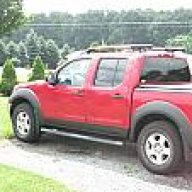 Heater Doesn T Work When Its Idling Why Not Nissan Frontier Forum