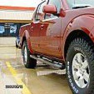 Karr shock sensor   Nissan Frontier Forum