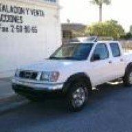P0744 code   Nissan Frontier Forum